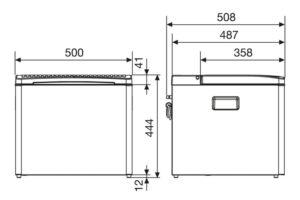acx40-9105204284-t400_27