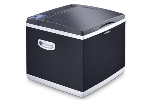 ck40d-hybrid-9105305750-p400_27