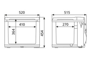 ck40d-hybrid-9105305750-t400_27