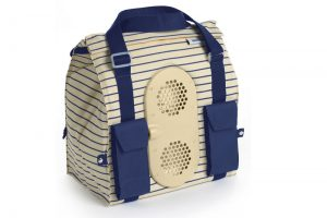 coolfun-s-28dc-cooling-bag-front-side