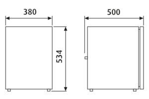 cr50-9105305877-t400_27
