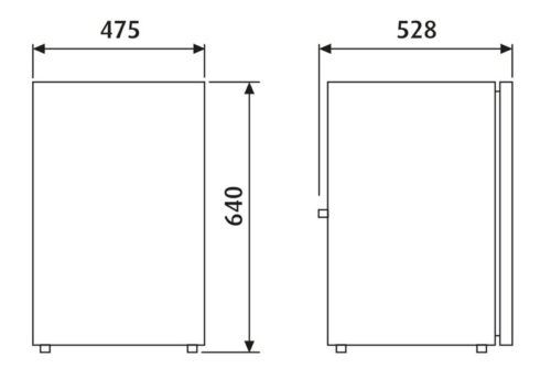 cr80-9105305881-t400_27