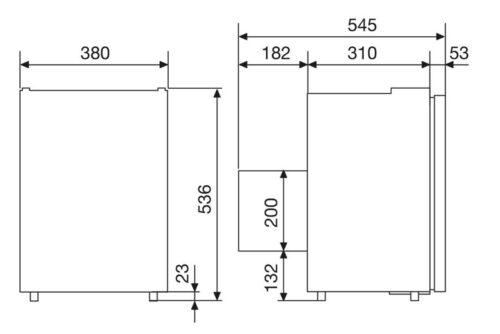 crp40-9105203984-t400_27