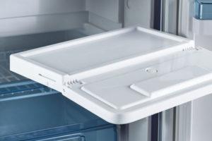 crx50x-freezer-d400_27