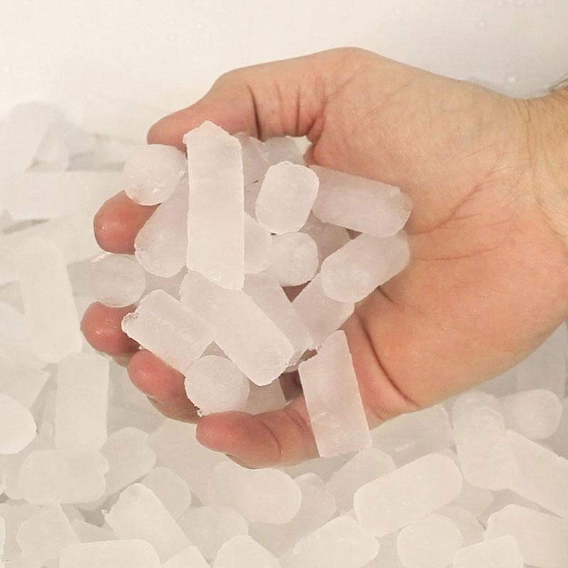 ei1000-pelleted-ice