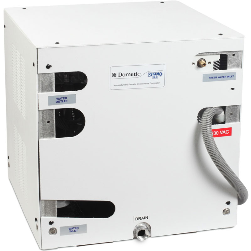 ei540d-panels-on-no-ice-hose-face-right