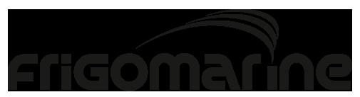 frigomarine-logo