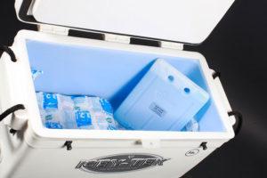 gel_pack_icey-tek_ledenica2