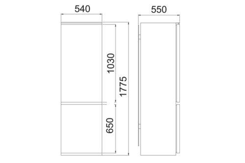 hdc-9105203898-t400_27