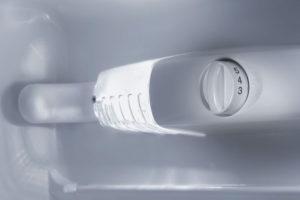 hdc155ff-9105203894-light-d400_27