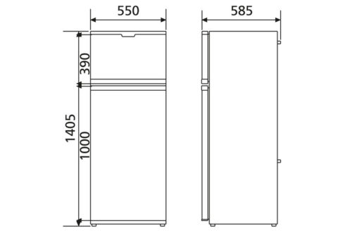 hdc225-9105203897-t400_27