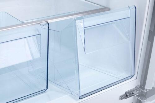 hdc275-9105203898-drawer-d400_27