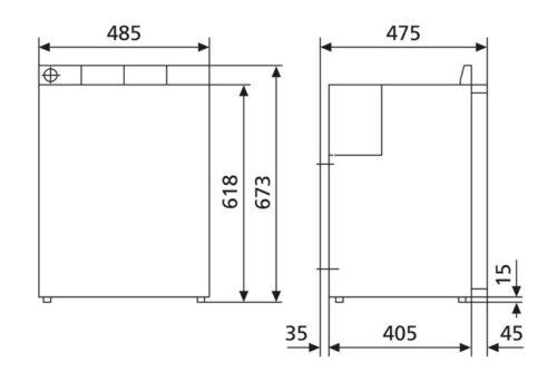 mdc65-9105203889-t400_27