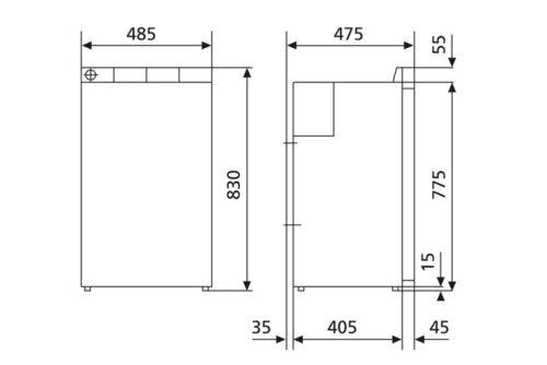 mdc90-9105203891-t400_27