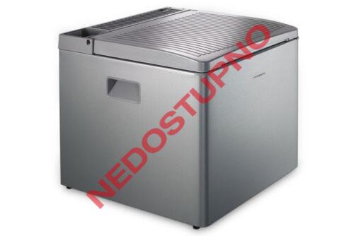 rc1200EGP-9105202819-p400_27