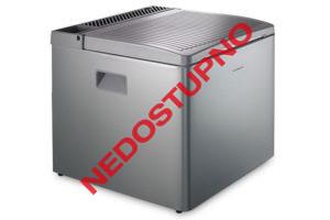 rc1205GC-9105203764-p400_27