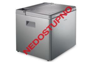 rc1600EGP-9105200001-p400_27