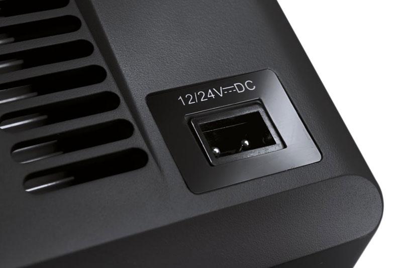 dometic tropicool tcx 35 frigo marine d o o. Black Bedroom Furniture Sets. Home Design Ideas