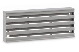 ventilationpanel-MDC-9103540123-p400_27