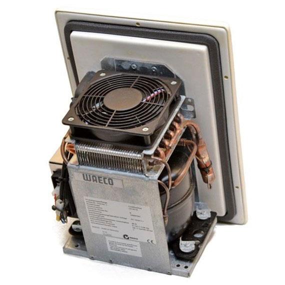 waeco-cs-nc15-cooling-unit-12-24v-2-3802-p