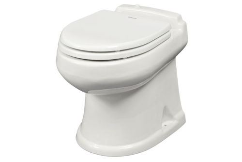 4410-gravity-toilet-white-face-left