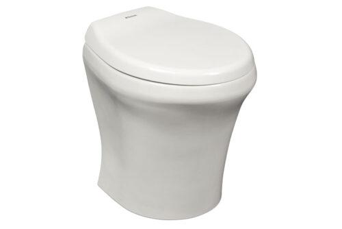 4800-vacuflush-toilet-white-face-right