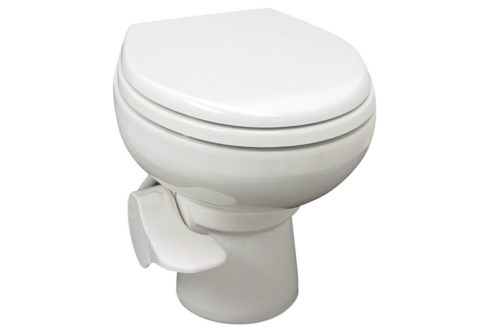 5009-vacuflush-pedal-toilet-white-face-right