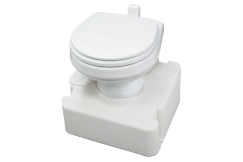 711-m28-self-contained-gravity-toilet