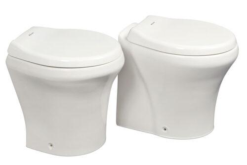 8600-8900-vacuflush-toilets-face-right