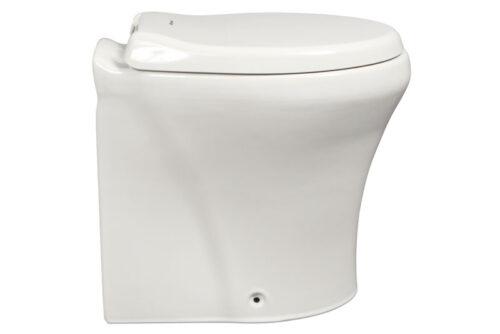 8600-masterflush-toilet-profile-face-right