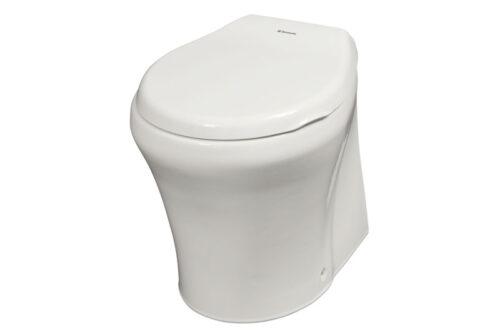 8600-masterflush-toilet-white-face-left
