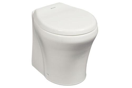 8600-masterflush-toilet-white-face-right