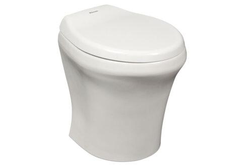 8900-masterflush-toilet-white-face-right