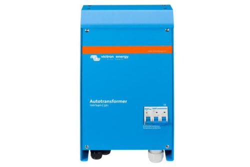 autotransformer-120-240-32amp_front_300dpi_jpg