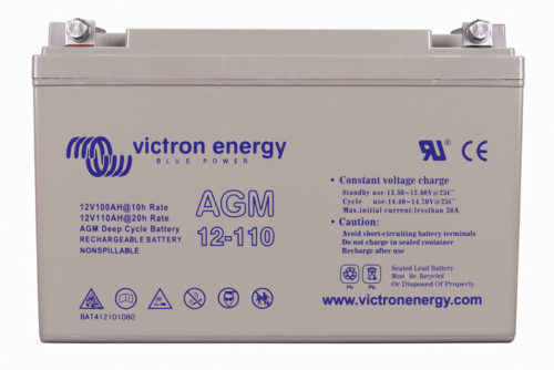 bat412101080_12v_110ah_agm_deep_cycle_batteryfrontweb