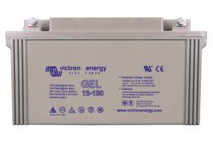 bat412121100_12v_130ah_gel_deep_cycle_batteryfront