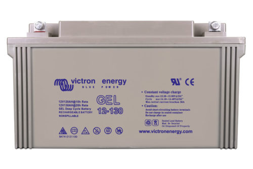 bat412121100_12v_130ah_gel_deep_cycle_batteryfront