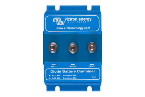 bcd-802-diode-battery-combiner-2-batteries-80a_front
