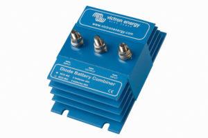 bcd-802-diode-battery-combiner-2-batteries-80a_left