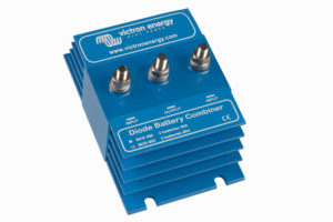 bcd-802-diode-battery-combiner-2-batteries-80a_right