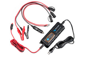 bpc120480034r_automotive_ip65_charger_12v_4a_top_withcables
