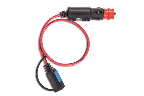 bpc900300004_12-volt-plug-cigarette-plug