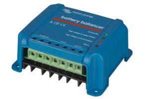 battery-balancer_right