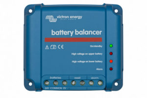battery-balancer_top