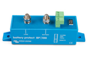 battery-protect-bp-100_front-angle_web