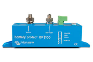 battery-protect-bp-100_front_web
