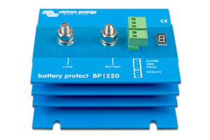 battery-protect-bp-220_front-angle_web