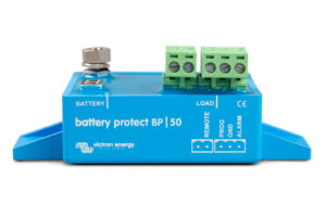 battery-protect-bp-50