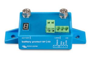 battery-protect-bp-50_front-angle_web