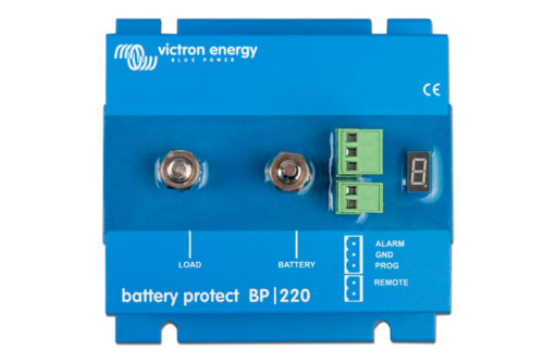 battery-protect-bp-220_front